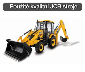 JCB3cx